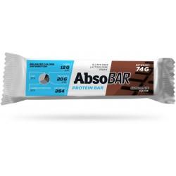 AbsoBAR 74g