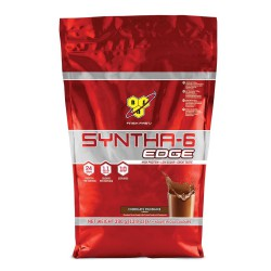 Syntha-6 EDGE 370g