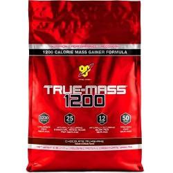 True-Mass 1200 4650g