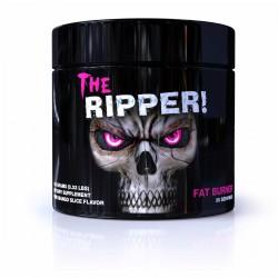 The Ripper 150g