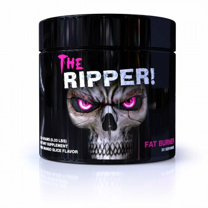 The Ripper 150g