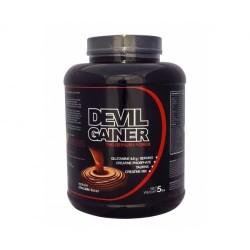 Devil Gainer 2267g