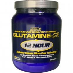 Glutamine-SR 1000g