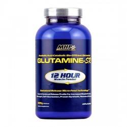 Glutamine-SR 300g