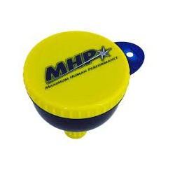 MHP Tölcsér Yellow-Blue ( Citromsárga-kék)