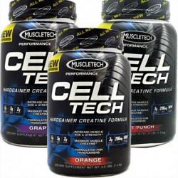 Cell Tech 1400g