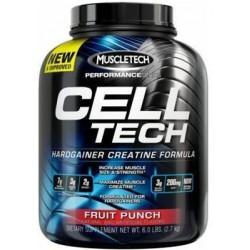 Cell Tech 2700g