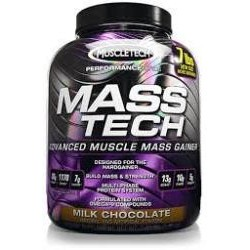 Mass Tech 3200g