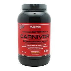 Carnivor 1036g 2LBS