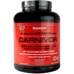 Carnivor 2072g 4LBS
