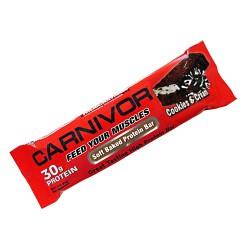Carnivor Protein Bar 91g