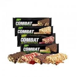 Combat Crunch 63g
