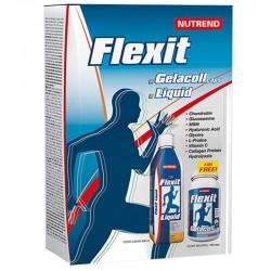 Flexit Liquid and Gelacoll Caps 1 Doboz
