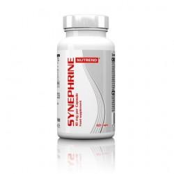 Synephrine 10mg 60 Caps 60 kapszula