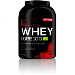 Whey Core 100 2250g