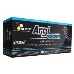 ArgiPower 120 Caps 120 kapszula
