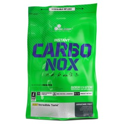 Carbo Nox 1000g