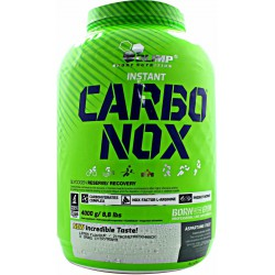 Carbo Nox 3500g