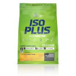 ISO Plus 1500g