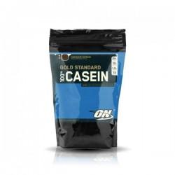 Gold Standard 100% Casein 450g