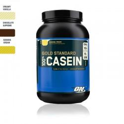 Gold Standard 100% Casein 908g