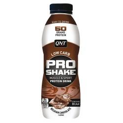 Pro Shake 500ml