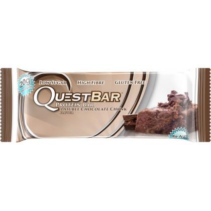 Quest Bar 60g