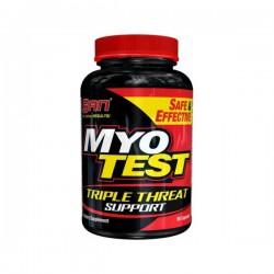 Myo Test 90 Capsules 90 kapszula