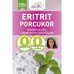Eritrit Porcukor 250g