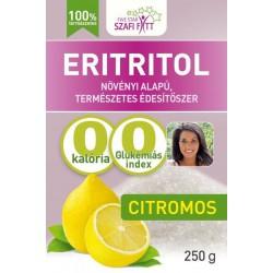 Eritritol (Ízesített) 250g