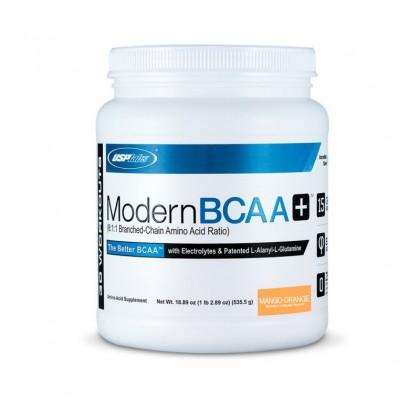 Modern BCAA+ 535g