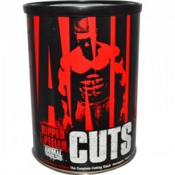 Animal Cuts 42 Packs 42 Tasak