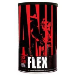 Animal Flex 44 Packs 44 Tasak