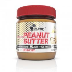 Premium Peanut Butter 350g