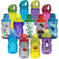 OTF Kids ivópalack 375ml