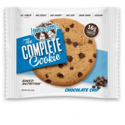 Lenny and Larrys Complete Protein Cookie 113g