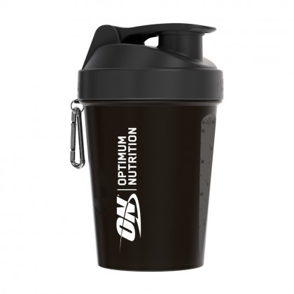 ON Shaker SMARTSHAKE mini 500ml