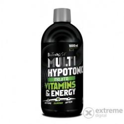 BioTechUSA Multi Hypotonic Drink 1000ml