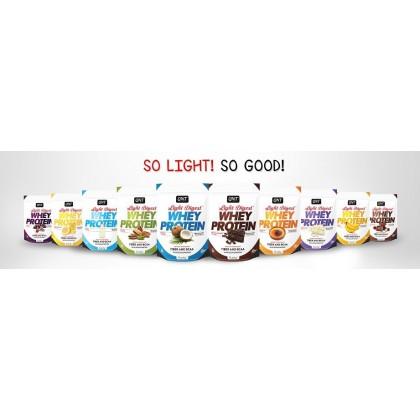 QNT Light Digest Whey 40 g
