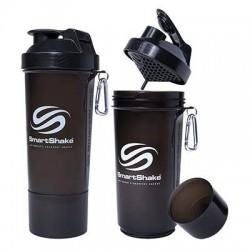 SmartShake 600ml