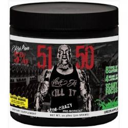 5150 Pre-Workout 375g