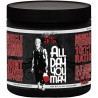 All Day You May 465g