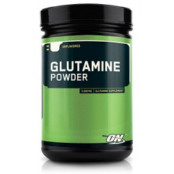 Glutamine Power 1000g