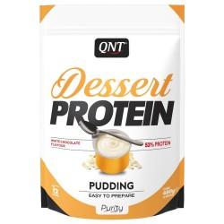 Dessert Protein Pudding 480g