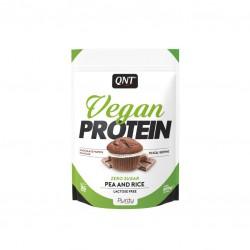 Vegan Protein 500g