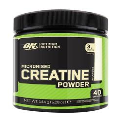 Micronized Creatine Powder 144g