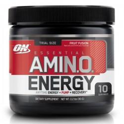 Amino Energy (vegyes ízek) 90g