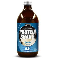 QNT Protein Shake - 500ml fehérjeital