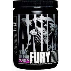 Animal Fury 83g