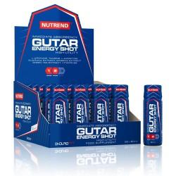 Nutend Gutar Energy Shot 60 ml
